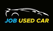 ศูนย์รับซื้อรถมือสอง รถยนต์ทุกรุ่นทุกสภาพให้ราคาสูงสุด ให้ราคาสูงกว่าเต้นท์
