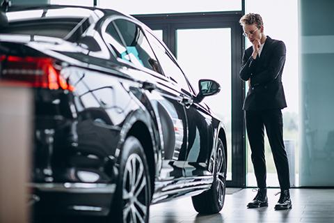6 วิธีซื้อรถยนต์มือสอง ไม่ให้โดนหลอก ได้รถยนต์คุณภาพเกรด A