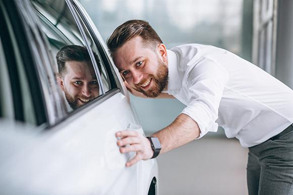 เทคนิคเลือกซื้อรถยนต์มือสอง ตรวจสอบง่ายๆไม่กี่ขั้นตอน ที่คุณจำเป็นต้องรู้