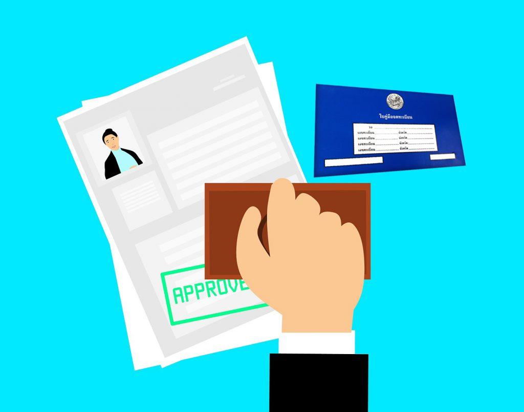 รับซื้อรถยนต์มือสองในไทย ตรวจสอบเอกสารรวดเร็ว จ่ายเงินสดให้ทันที