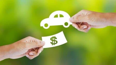ทำอย่างไรให้ขายรถมือสอง ได้ราคาดี